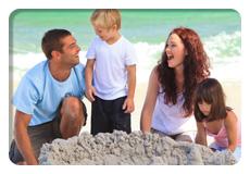Chiropractor Service Palm Beach Gardens